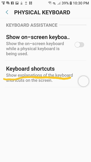 """What is the """"Meta"""" Button (referenced in """"Keyboard Shortcuts"""")-20180820_223251.jpg"""