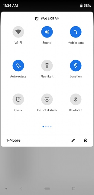 Post homescreen screenshots taken on your Samsung S8 / S8+-screenshot_20181204-113442_chrome-beta.jpg