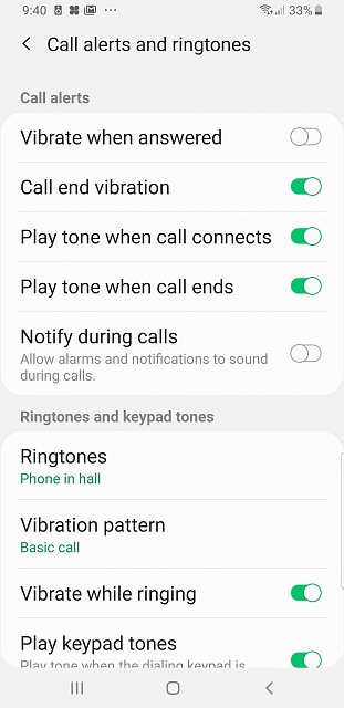 Skyline Notification over and over and over while on Phone Call-screenshot_20190424-214010_phone.jpg