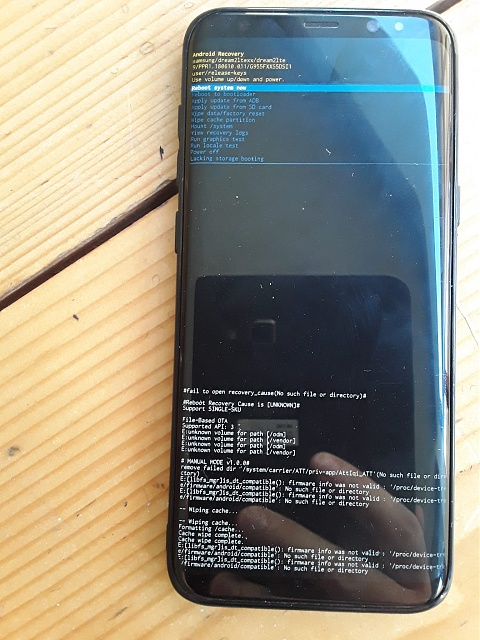 Samsung s8 plus it keeps restart, and now cant turn on-whatsapp-image-2019-11-06-15.02.10.jpg