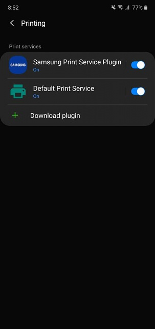 Android Vers 7.7.1 Cannot Connect to WIFI Network-screenshot_20200128-205232_settings.jpeg