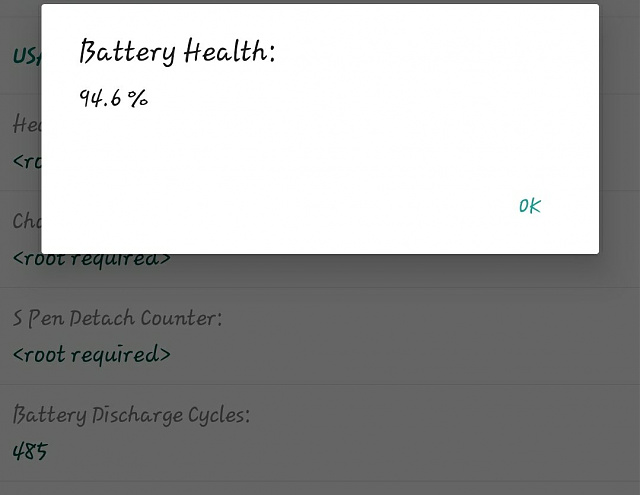 What's your battery health and cycle count?-screenshot_20200427-150335.jpeg