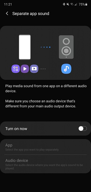 Bluetooth Disconnect-screenshot_20200524-232102_separate-20app-20sound.jpeg