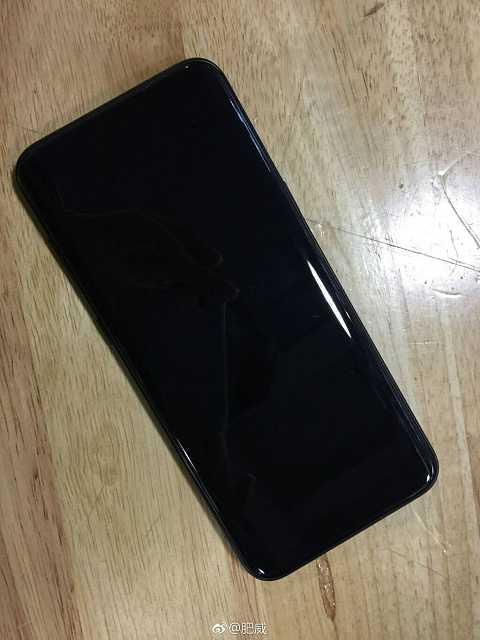 New leaked photos FINAL THOUGHTS?-galaxy-s8-real-life-leak-34.jpg