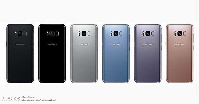What colors of the Galaxy S8 and S8 Plus will be available?-img_0933.jpg