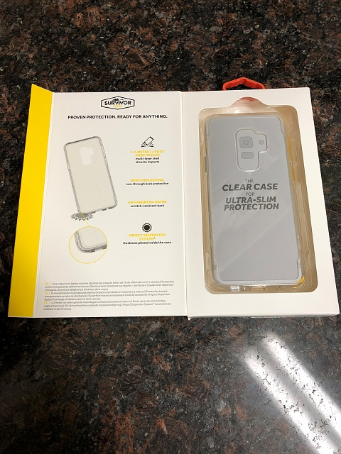 [PREVIEW] Griffin Survivor Series Cases for the Samsung Galaxy S9/S9+-7.jpg