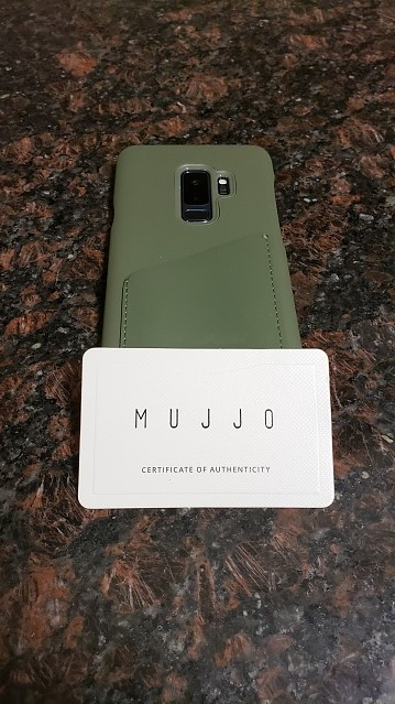 Mujjo Full Leather Wallet Case for the Galaxy S9/S9+-11.jpg