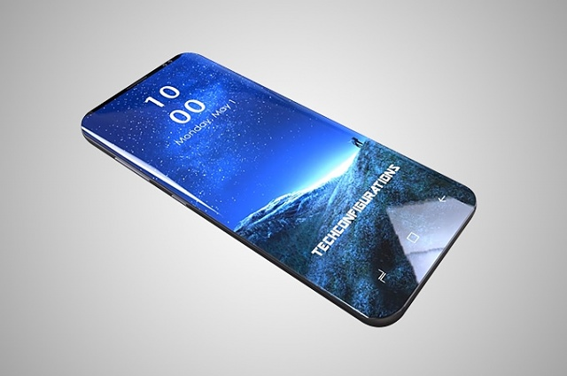 Will you buy the s9 or stick with the Note 8?-samsung-galaxy-s9-concept-design_149526927130.jpg