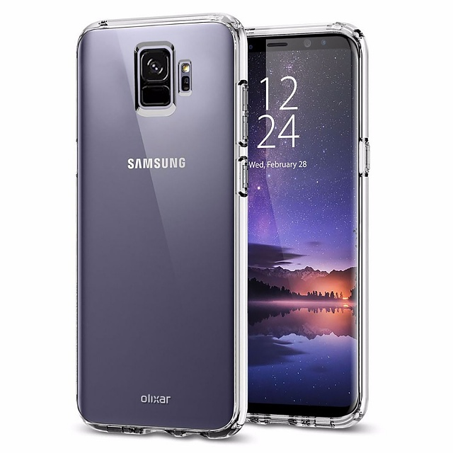 First look at Samsung Galaxy S9 Cases-65940.jpg