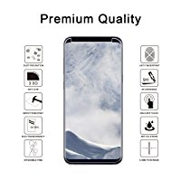 Samsung Galaxy S9 Tempered glass screen protectors-61zldlr92il._sl200_.jpg