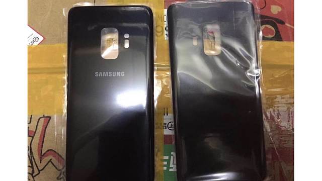 Confirmed leaked photos + specs-samsung_galaxy_s9_leaks_techtastic_1513663216373.png