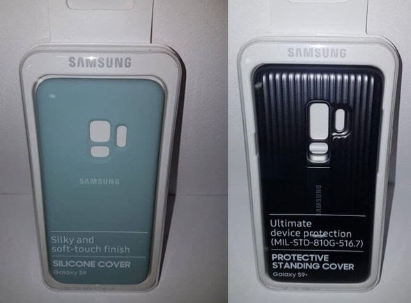 Confirmed leaked photos + specs-samsung-galaxy-s9-case-1230393.jpg