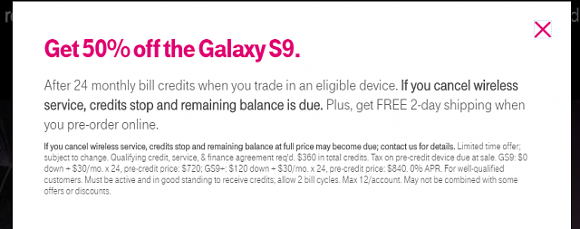 TMO S9 free gift?-s9_tmo_50off.png