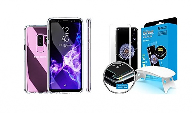 Best Cases for the Samsung Galaxy S9 and S9+-capture.jpg