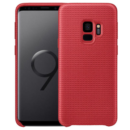 Best Cases for the Samsung Galaxy S9 and S9+-66014.jpg