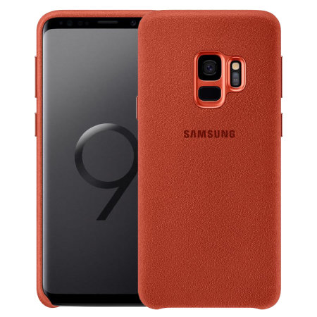 Best Cases for the Samsung Galaxy S9 and S9+-66007.jpg