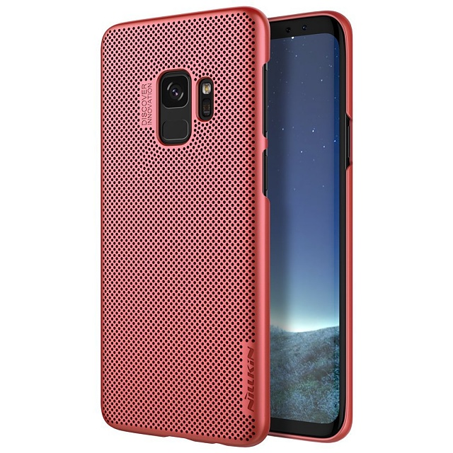 Best Cases for the Samsung Galaxy S9 and S9+-71tpftcchjl._sl1000_.jpg