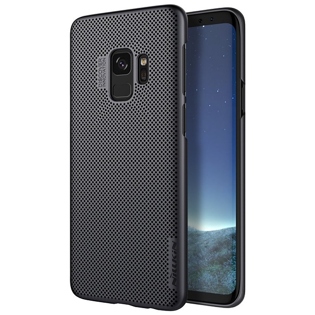 Best Cases for the Samsung Galaxy S9 and S9+-71njotgymkl._sl1000_.jpg