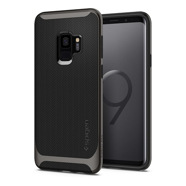 Best Cases for the Samsung Galaxy S9 and S9+-title_s9_nh_0001s_0007_edit_merged_2048x2048.jpg