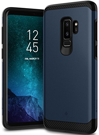 Best Cases for the Samsung Galaxy S9 and S9+-81g-qrj5wjl._sy445_.jpg