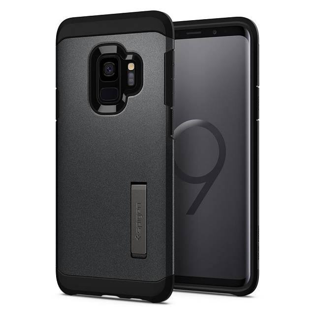 Best Cases for the Samsung Galaxy S9 and S9+-title_s9_ta_0001s_0002_edit_merged_2048x2048.jpg