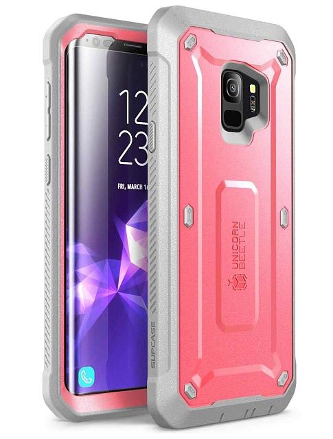 Best Cases for the Samsung Galaxy S9 and S9+-4e891dae-9a57-4961-b431-b26f55e4ac6e.jpg