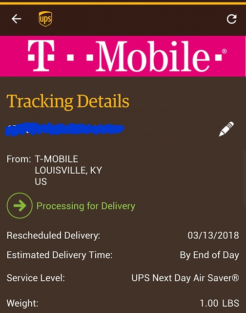 T-Mobile: Galaxy S9/S9+ Official Pre-Order Thread-20180313_061414.jpg