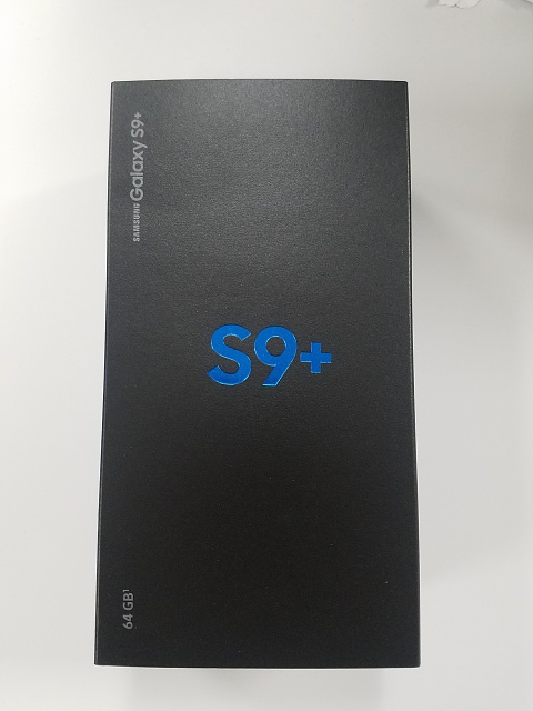 Samsung Direct: Galaxy S9/S9+ Official Pre-Order Thread-20180313_135430.jpg