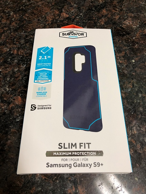 [PREVIEW] Griffin Survivor Series Cases for the Samsung Galaxy S9/S9+-1.jpg