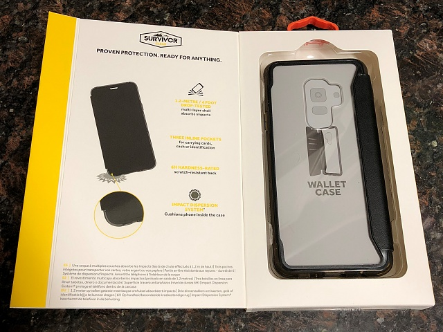 [PREVIEW] Griffin Survivor Series Cases for the Samsung Galaxy S9/S9+-4.jpg