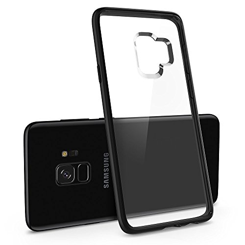 Best Cases for the Samsung Galaxy S9 and S9+-51mnwit81zl._sl500_.jpg