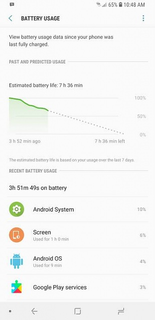 Disappointed in battery life-4324.jpg