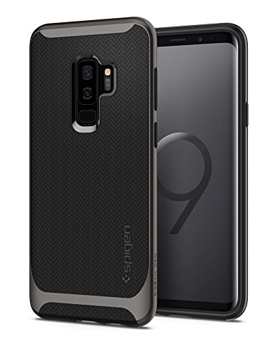 Best Cases for the Samsung Galaxy S9 and S9+-61zpobjeeql._sl500_.jpg