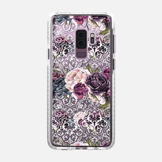 Plans for lilac phone owners: clear/no case?-4696957_samsung-galaxy-s9-plus__color_lilac-purple_560903.png.560x560.m80.jpg