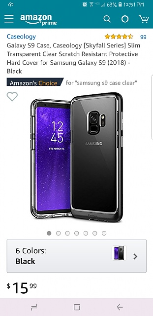 case compatibility for s9+ with whitestone dome protector-screenshot_20180324-125145_amazon-shopping.jpg