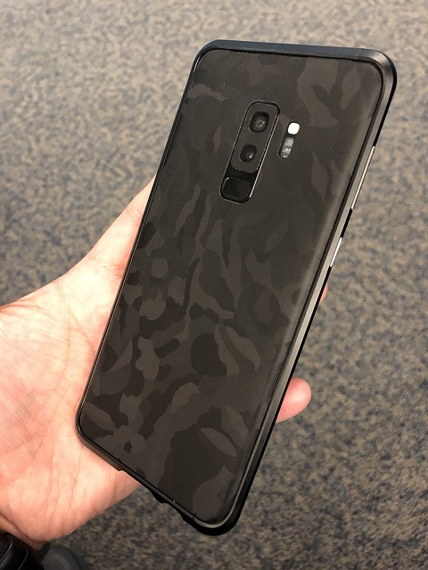 Best Cases for the Samsung Galaxy S9 and S9+-img_0551.jpg