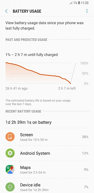 s9plus battery after 4 days!-screenshot_20180429-113332_settings.jpg
