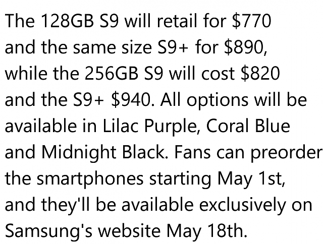 S9 Release Date, Pricing and Specs-screenshot_smartselect_2018-04-30-17-48-25.png