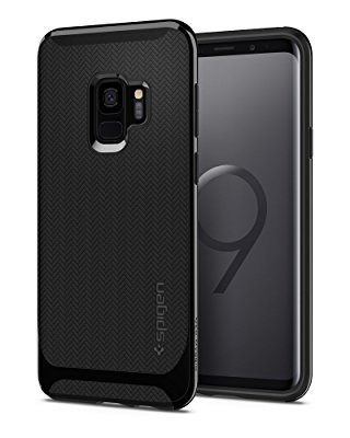 Best Cases for the Samsung Galaxy S9 and S9+-61czvjxhaul._sl400_.jpg
