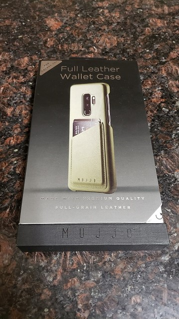 Mujjo Full Leather Wallet Case for the Galaxy S9/S9+-1.jpg