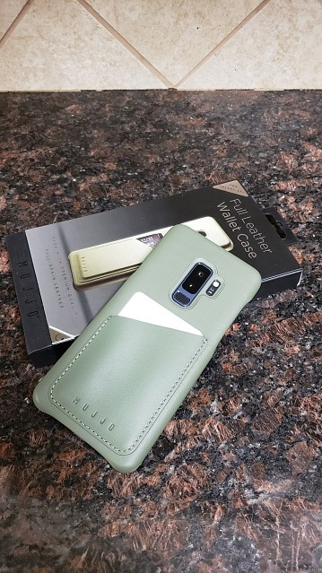 Mujjo Full Leather Wallet Case for the Galaxy S9/S9+-6.jpg