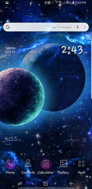 Share your S9/S9+ Homescreen!-screenshot_20180619-144339_samsung-20experience-20home.jpg