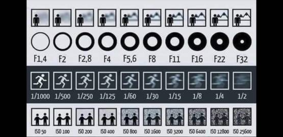 Camera cheat sheet-16685.jpg