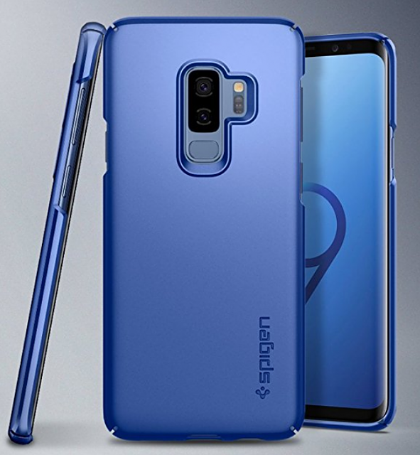 Best Cases for the Samsung Galaxy S9 and S9+-111.png