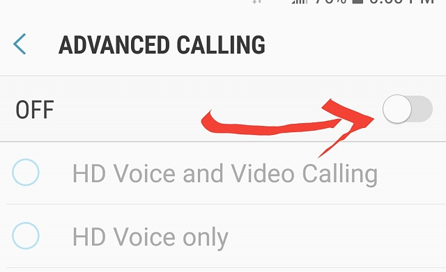 S9 and + still haven't improved the speakerphone issue.-screenshot_20180905-175353_advanced-calling.jpg