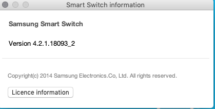 Samsung S9 cannot be backed up to Apple MacBook using Smartswitch-sss.png