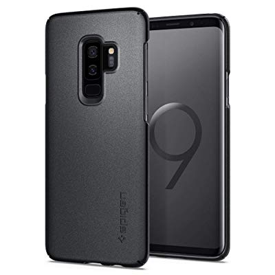 Best Cases for the Samsung Galaxy S9 and S9+-610plgxv0el._sl400_.jpg