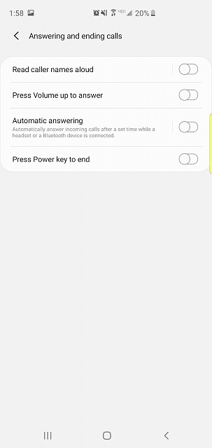One tap to answer/end calls gone after OneUI update-screenshot_20190311-015852_phone.jpg