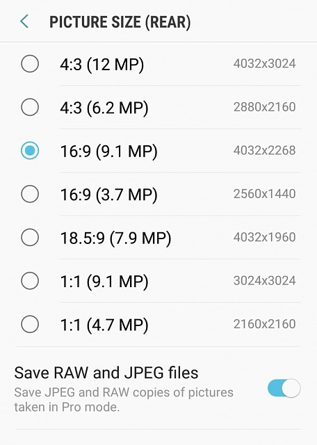 how to save camera RAW format in S9+-galaxy-s9-camera-raw.jpg