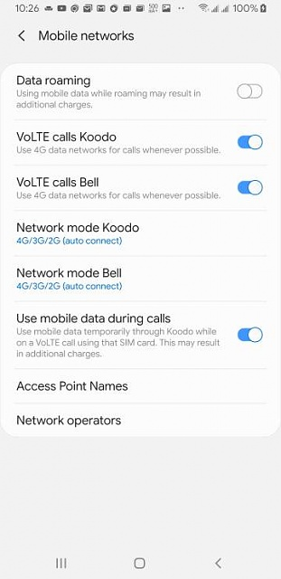 VoLTE has started coming to non-carrier models-11776.jpg